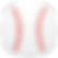 Sport-baseball-icon.png
