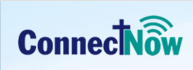 ConnectNow logo.PNG