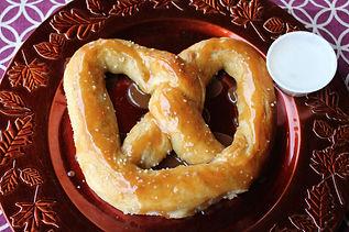 Salted Caramel Pretzel (2).jpg