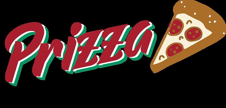 Ben'sPretzels-Prizza_Logo Standalone (2)