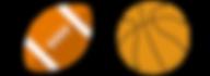football basketball icons.png