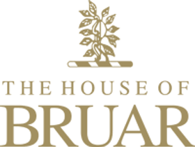 house of brua.png