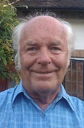 Jim Nichol