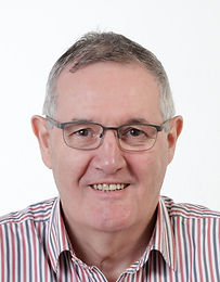 Malcolm Cressey
