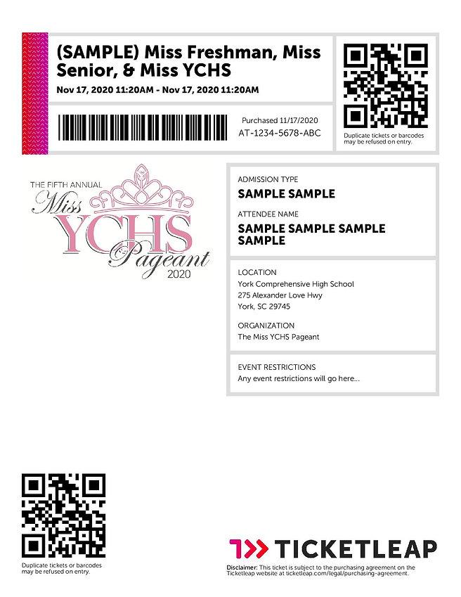 sample_ticket (5)-page-001.jpg