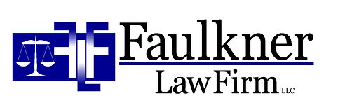 FaulknerLawFirm FINALLOGO.JPG