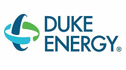 duke-energy-knowledge-transfer.jpg