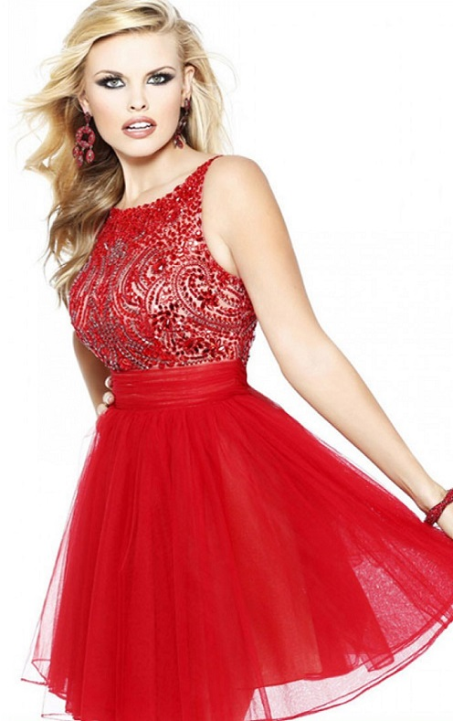 Get-Cheap-Short-Red-Prom-Dresses