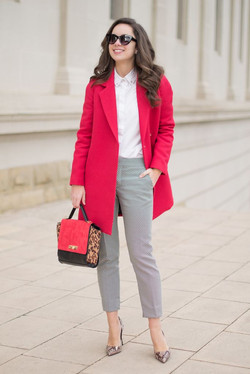 blazer-for-business-casual-best-outfits1