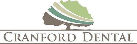 Cranford Dental-logo jpg 1089 x 356 46.8