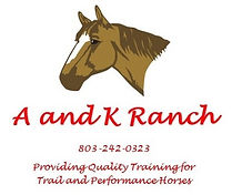 A and K Ranch2.jpg