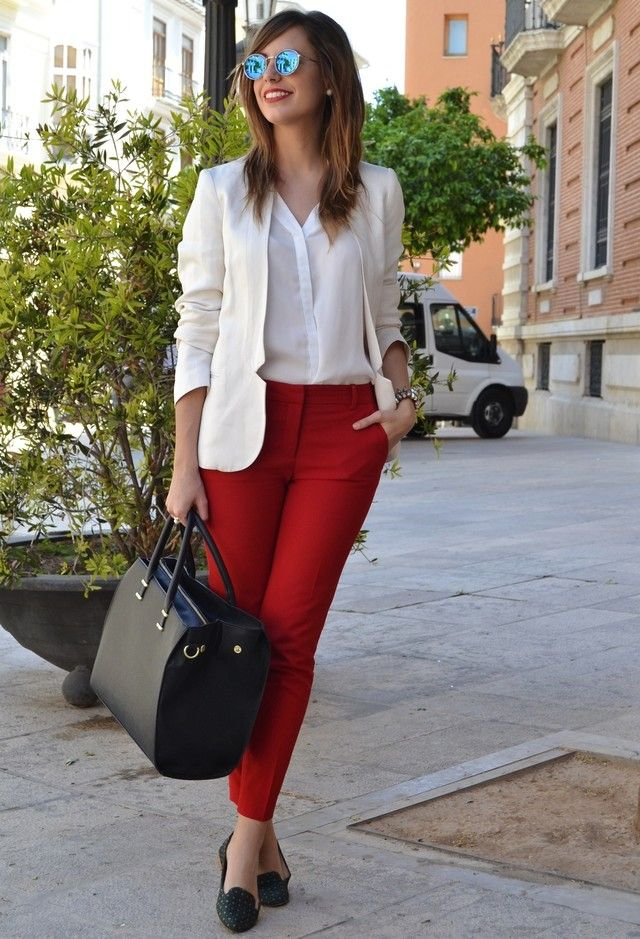 trendy-business-casual-for-women-best-ou