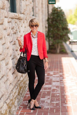 business-casual-trendy-best-outfits3