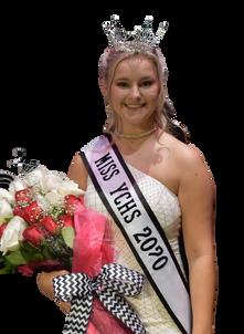 Kelsey Crown.png