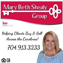 MaryBethShealyGroup 2019.png