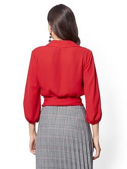 Tall-Belted-Wrap-Blouse_06316216_214_av2