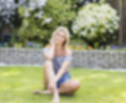 4O2A3651_edited.jpg