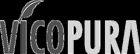vicopura logo 600px.png