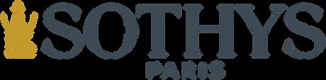 1200px-Sothys_Paris_logo.svg.png