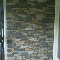 Masonry, Mason, Stonemason, chimney, chimney repair, chimney cleaning, chimney liner, fireplace, bricklayer