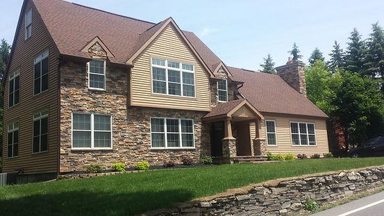 Masonry, Mason, Stonemason, chimney, chimney repair, Syracuse chimney repair, chimney liner, fireplace, bricklayer, Step repair