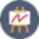 easel-icon.png