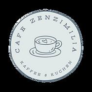 200911_CafeZenzimilia_Logo_40x40mm-02_ed