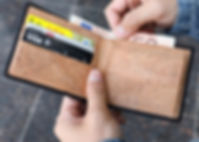 Hand-wallet.jpg