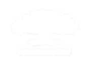 derriksen_logo_vector-01 (1).png