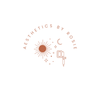 logos&submarks-08.png