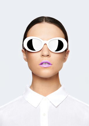 Reailty Eyewear