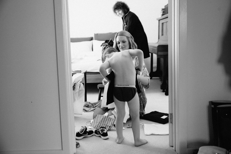 Jess and Bryn (60 of 818).jpg