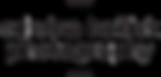 logo_photog.png