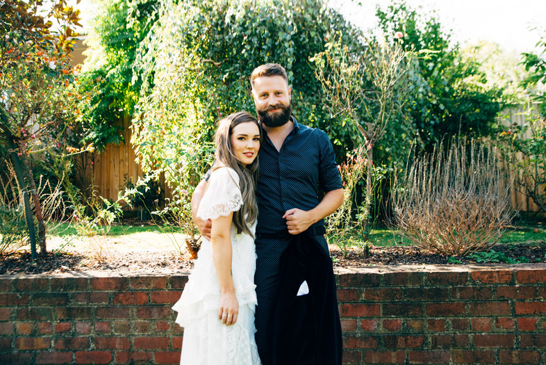 Jess and Bryn (159 of 818).jpg