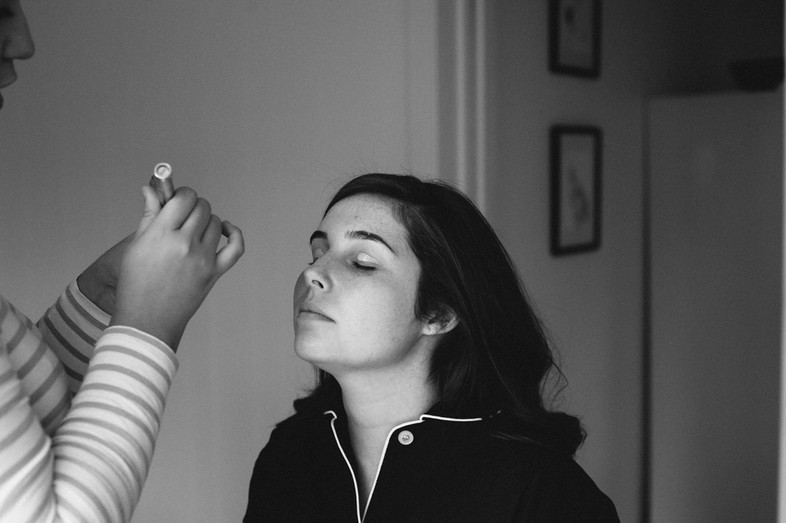 Jess and Bryn (44 of 818).jpg