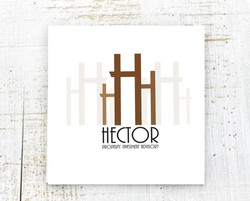 Hector Property Advisory