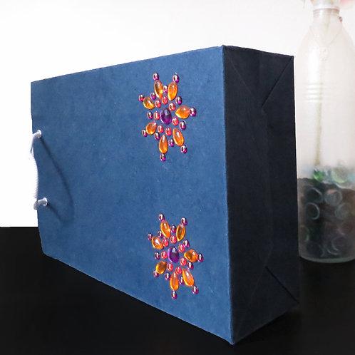 Decorative Craft Beads - Gift Bag#12