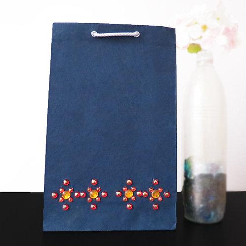 Decorative Craft Beads - Gift Bag#8