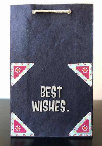 Best Wishes #1