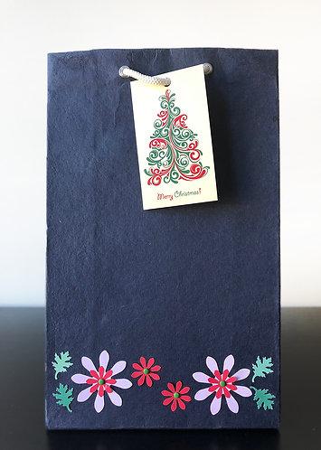 Christmas Design #3- Gift Bag