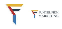 Funnel Firm Marketing