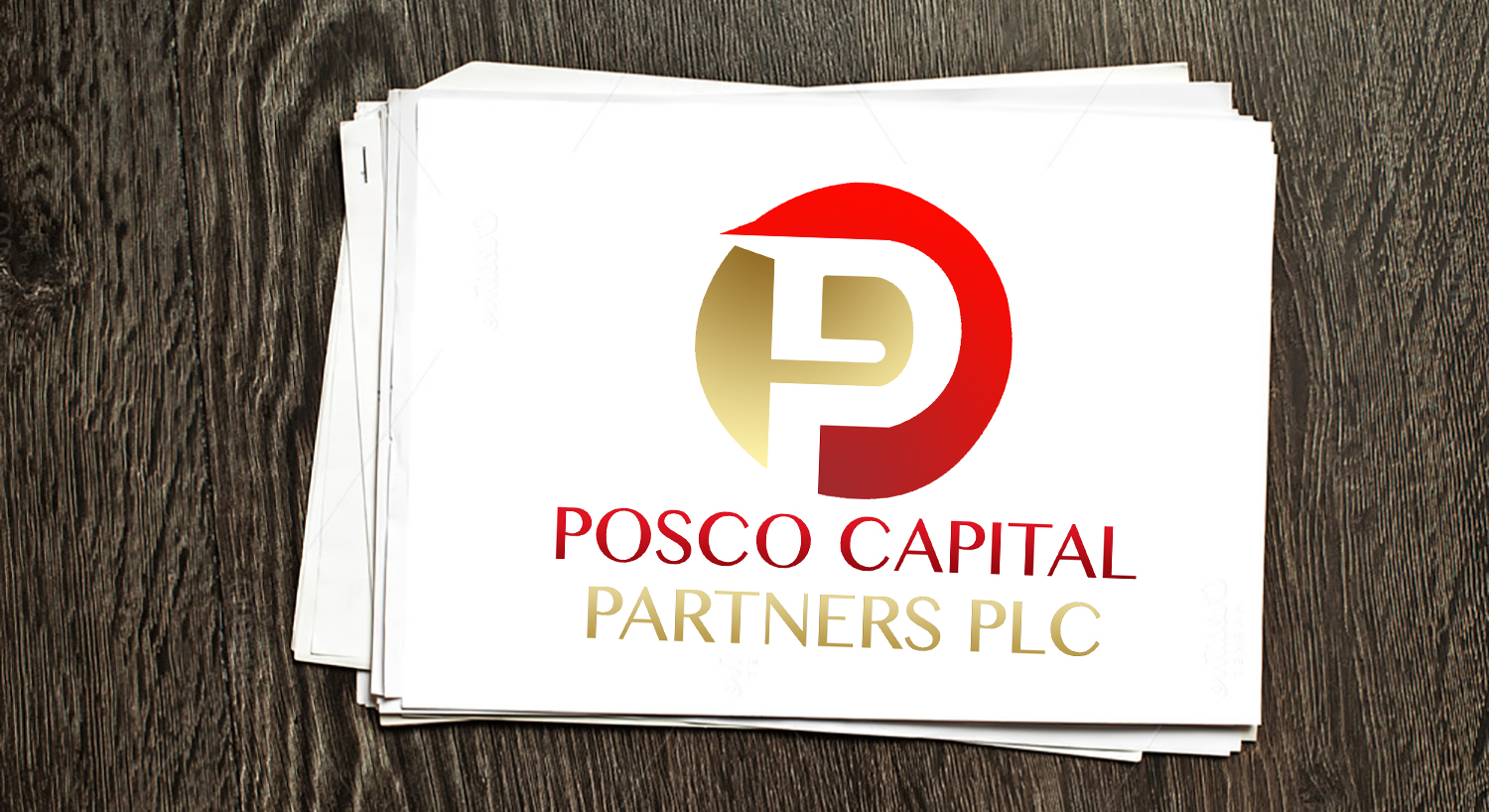 Posco Capital Partners PLC