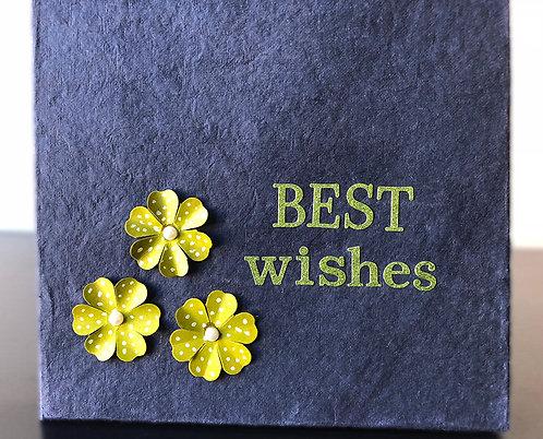 Best Wishes #2