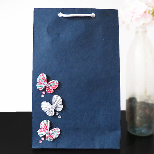 Butterfly - Gift Bags (Set of 2)