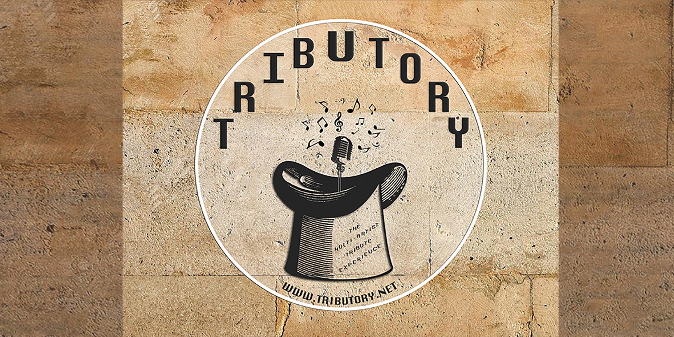 Tributory