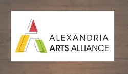 Alexandria Arts Alliance