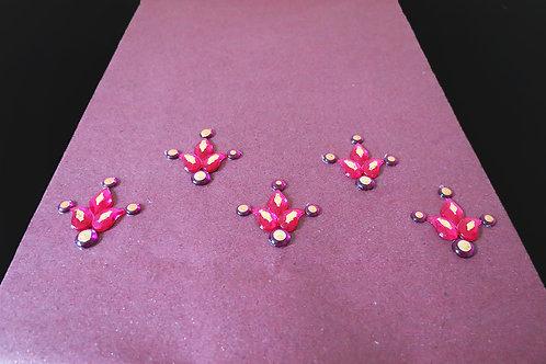 Decorative Craft Beads - Gift Bag#2