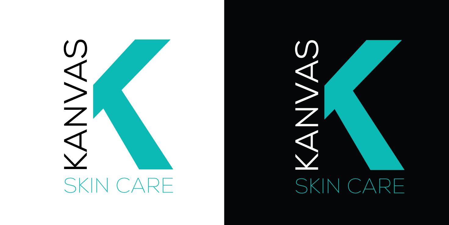 KANVAS Skin Care