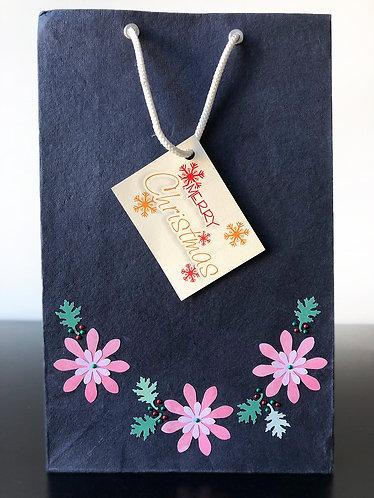 Christmas Design #2- Gift Bag
