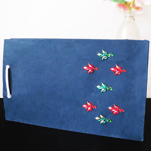 Decorative Craft Beads - Gift Bag#1